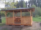 Строительные работы,  Строительные работы, проекты Другое, цена 950 €, Фото