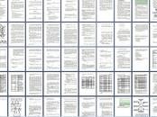 Курсы, образование,  Курсовые, рефераты, дипломы Решение задач, цена 2.50 €, Фото