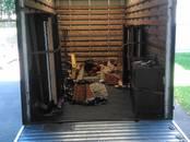 Музыка,  Музыкальные инструменты Разное, цена 40 €, Фото