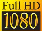 Darba rīki un tehnika Videonovērošana, cena 65 €, Foto