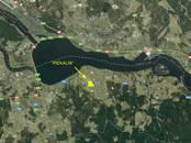 Rīgas rajons,  Daugmales pag. Daugmale, cena 68 000 €, Foto