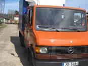Mercedes-benz, цена 2 750 €, Фото