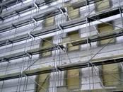 Būvdarbi,  Būvdarbi, projekti Fasādes darbi, cena 10 €, Foto