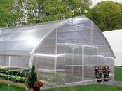 Садовая техника Теплицы, цена 3.34 €, Фото