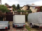 Transporta noma Piekabes, cena 35 €, Foto