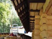 Būvdarbi,  Būvdarbi, projekti Guļbūves, cena 23 900 €, Foto