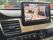 Rezerves daļas,  Audi A7, cena 20 €, Foto