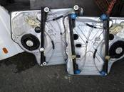 Spare parts and accessories,  Volkswagen Transporter, price 5 560 €, Photo