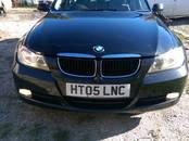 Rezerves daļas,  BMW 3. sērija, cena 4 000 €, Foto