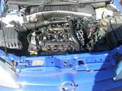 Rezerves daļas,  Opel Combo, Foto