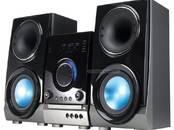 Аудио, Видео, DVD, SAT,  Аудио техника Усилители, Фото