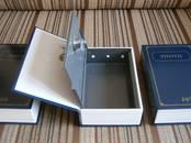 Dāvanas, suvenīri, Roku darba izstrādājumi Suvenīri un dāvanas, cena 16 €, Foto