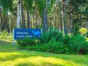 Rīgas rajons,  Babītes pag. Piņķi, cena 199 000 €, Foto