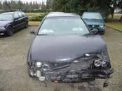 Rezerves daļas,  Volkswagen Golf 3, cena 750 €, Foto