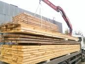 Стройматериалы,  Материалы из дерева Брус, цена 145 €, Фото