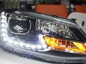 Запчасти и аксессуары,  Volkswagen Jetta, цена 50 €, Фото