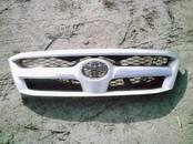 Запчасти и аксессуары,  Toyota Hilux, цена 60 €, Фото