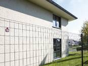 Стройматериалы Заборы, ограды, цена 12.81 €, Фото