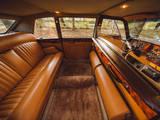 Аренда транспорта Для свадеб и торжеств, цена 70 €, Фото
