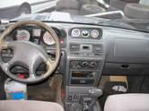 Запчасти и аксессуары,  Mitsubishi Pajero, Фото