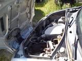 Rezerves daļas,  Renault Kangoo, cena 460 €, Foto
