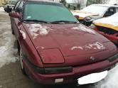 Запчасти и аксессуары,  Mazda 323, Фото