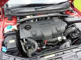 Rezerves daļas,  Volvo V70, cena 123 €, Foto