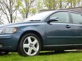Запчасти и аксессуары,  Volvo V50, цена 123 €, Фото
