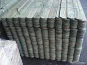 Стройматериалы Заборы, ограды, цена 0.75 €, Фото