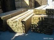 Būvmateriāli,  Kokmateriāli Dēļi, cena 0.75 €/gab., Foto