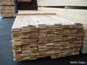 Стройматериалы,  Материалы из дерева Другое, цена 0.75 €/шт., Фото