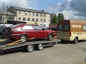 Autokrāni, cena 200 €, Foto