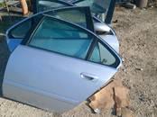 Rezerves daļas,  Peugeot 607, cena 4 000 €, Foto