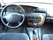 Запчасти и аксессуары,  Opel Omega, цена 400 €, Фото