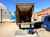 Перевозка грузов и людей Авиа перевозки, цена 150 €, Фото