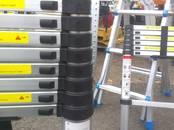 Инструмент и техника Лестницы, стремянки, цена 99 €, Фото