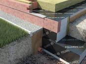Строительные работы,  Строительные работы, проекты Гидроизоляционные работы, цена 10 €, Фото