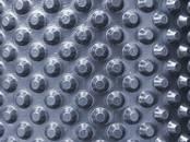 Būvmateriāli Hidroizolācijas materiāli, cena 0.95 €, Foto