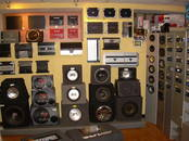 Rezerves daļas,  Audio/Video Magnetolas, cena 70 €, Foto