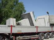 Стройматериалы Фундаментные блоки, цена 20 €, Фото