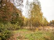 Zeme,  Rīgas rajons Baldone, cena 15 000 €, Foto