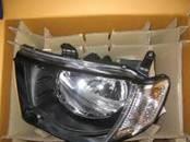 Запчасти и аксессуары,  Mitsubishi L 200, цена 50 €, Фото