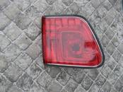 Запчасти и аксессуары,  Toyota Avensis, цена 50 €, Фото