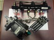 Remonts un rezerves daļas Dzinēji, remonts, CO regulēšana, Foto