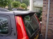 Запчасти и аксессуары,  Volvo V50, цена 59.99 €, Фото
