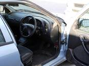 Запчасти и аксессуары,  Citroen Xsara, Фото