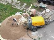 Būvdarbi,  Būvdarbi, projekti Betonēšanas darbi, cena 3.50 €, Foto