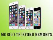 Mobilie telefoni,  Apple iPhone 6, cena 55 €, Foto