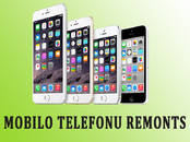 Мобильные телефоны,  Samsung Galaxy S4, цена 30 €, Фото