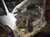 Mercedes-benz, цена 76 €, Фото